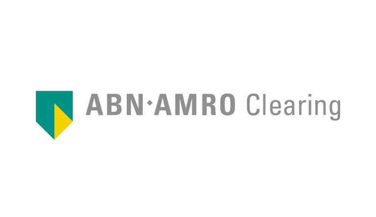 ABN Amro Clearing