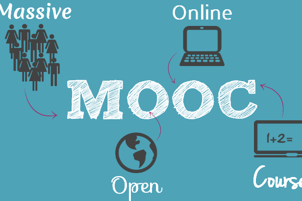 What's next for MOOCs? TED blog